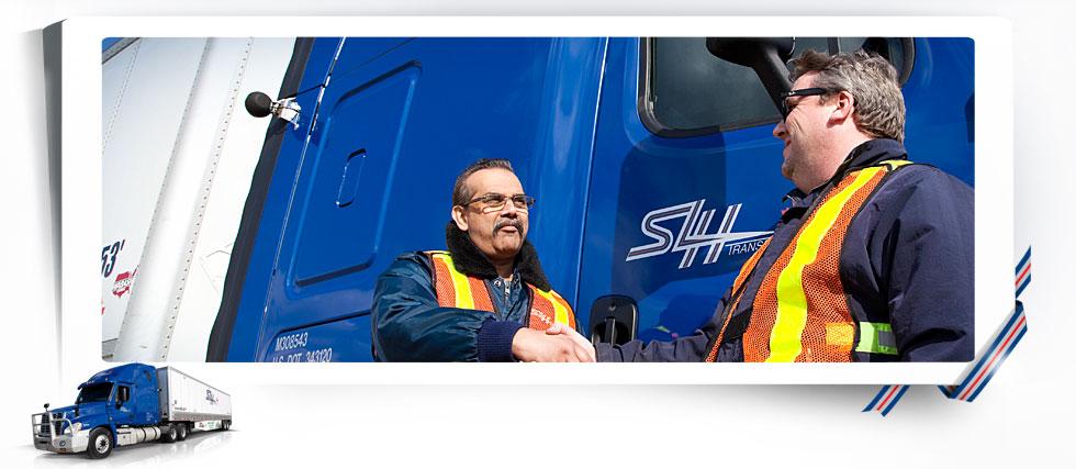 Trucking Jobs Calgary >> Alberta truck driving jobs | British Columbia owner ...