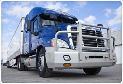 Trucking Jobs Calgary >> Dedicated fleet management | SLH Transport - trucking company Canada | Ontario, Quebec, Alberta ...